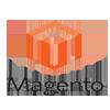 magento-sms