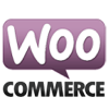 woocommerce-sms