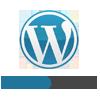 wordpress-sms (1)